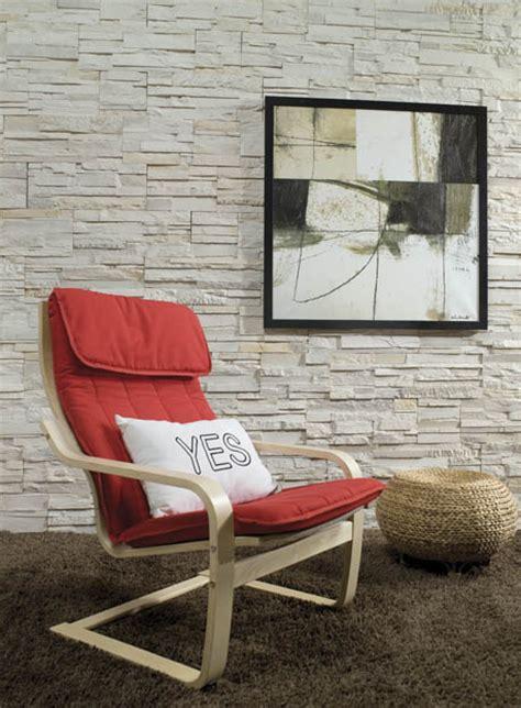 rivestimento murale interno rivestimento per interno ed esterno quot dover quot