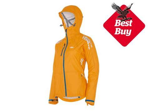Jaket Eleganter Waterpoof 11 11 best s waterproof jackets the independent
