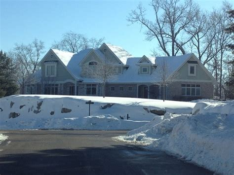 the dominion development real estate homes for sale in