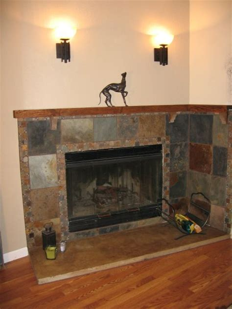 Fireplace Slabs by Slate Slabs For Fireplace Image Search Results