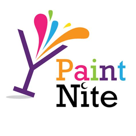 paint nite calendar paint nite at boston 09 15 14