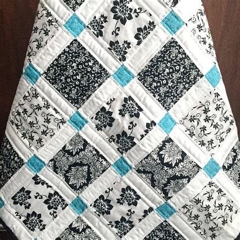 Black And White Quilt Cover Australia by Black White Quilts Boltonphoenixtheatre