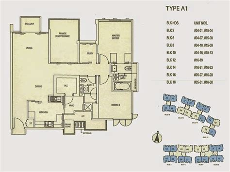 grandeur 8 floor plan grandeur 8 rb house inspiring better living