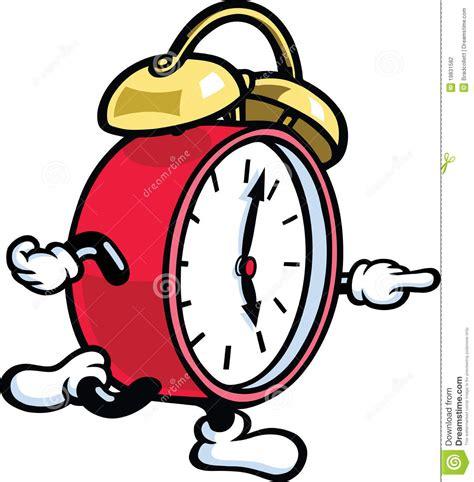 themes running clock running clock clipart clipartxtras