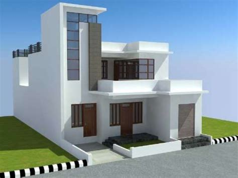 3d exterior home design free download designer houses designer homes