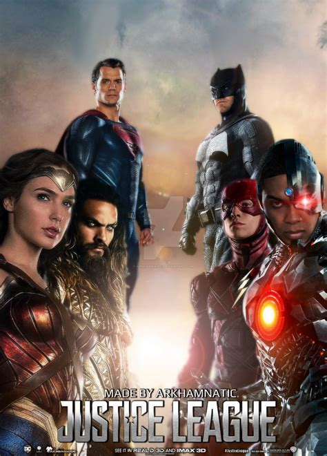 justice league film schedule dc movie release schedule unveiled wonder woman justice