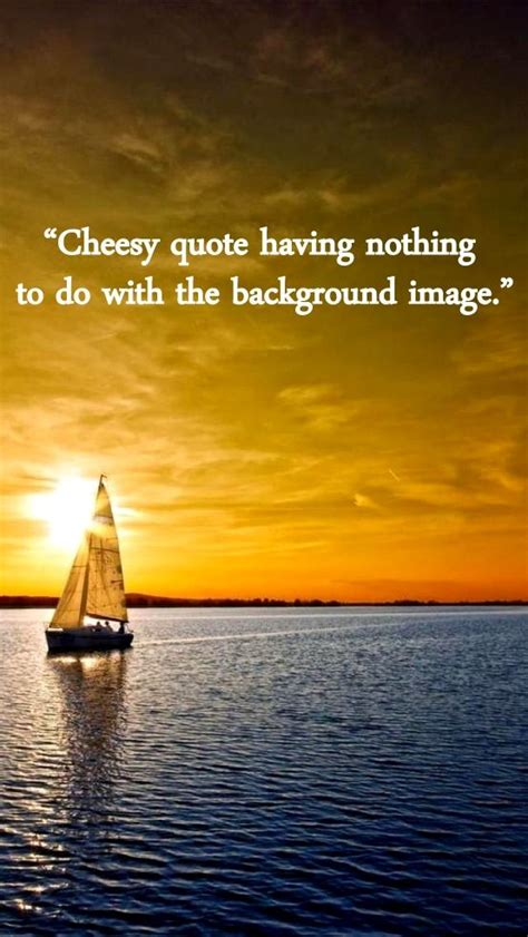 boat quotes and sayings funny sailing quotes and sayings quotesgram
