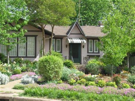 Modern Cottage Garden Design by Cottage Garden Design Design A Cottage Garden Cottage Garden