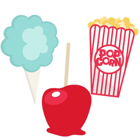 Carnival food cliparts free download clip art free clip art on clipart library