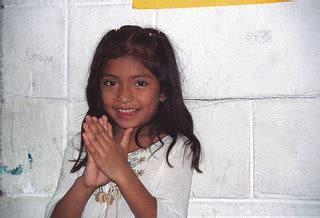 El Salvador Birth Records Children Of El Salvador Humanium We Make Children S Rights Happen