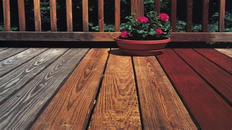 wood deck stain colors sherwin williams deck stain
