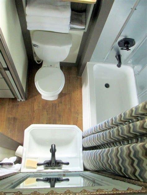 small house bathroom best 10 tiny house bathroom ideas on pinterest