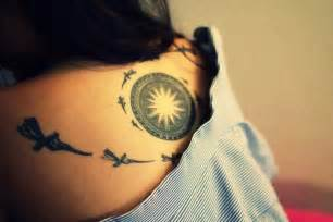 oriental circle tattoo vietnamese traditional symbol all about tattoos