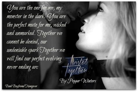 Itunes Giveaway Weebly - twisted together by pepper winters review giveaway book boyfriend hangover
