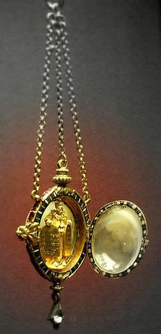 1000 images about renaissance jewelry on 16th 1000 images about renaissance jewelry on
