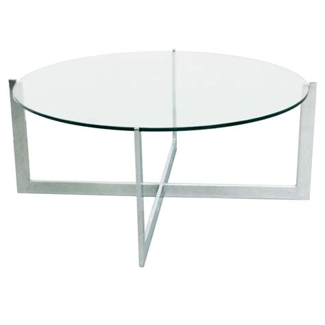 Glass Tables by Tables Glass Side Table Ideas Bedroom Table