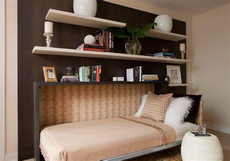 twin murphy bed with desk twin murphy beds coastline solid wood murphy bed twin