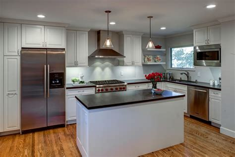 moving kitchen island looking moving kitchen island traditional with