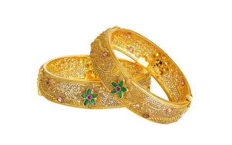 Gold Jewellery Design Ring Wallpaper by Golden Jewellery Bangle Hd Wallpapers Jewellery
