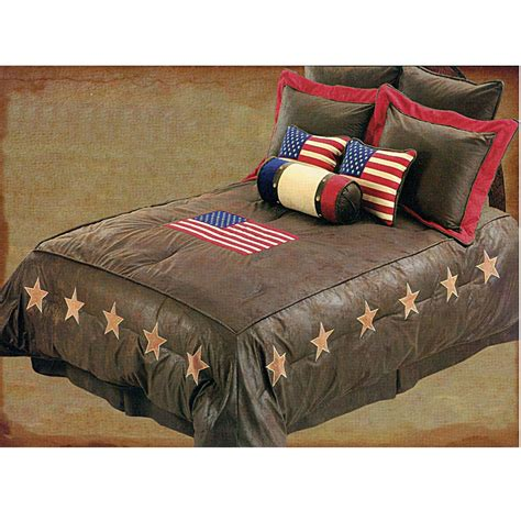 american flag bedding us flag bedding set comforter set