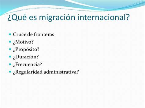 preguntas sobre inmigración preguntas sobre migracion y desarrollo 2008