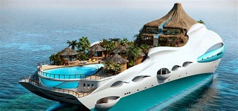 most expensive boat in the world 20 world s most expensive yachts humans at sea