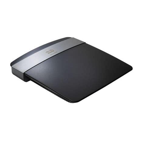 Diskon Wireless N Dual Band N600 Router Linksys E2500 linksys wireless n dual band router e2500 nt the home depot