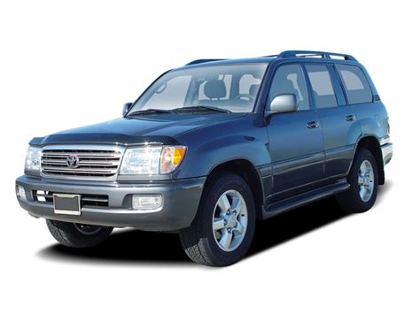 how things work cars 2004 toyota land cruiser spare parts catalogs 2004 toyota land cruiser reviews and rating motor trend