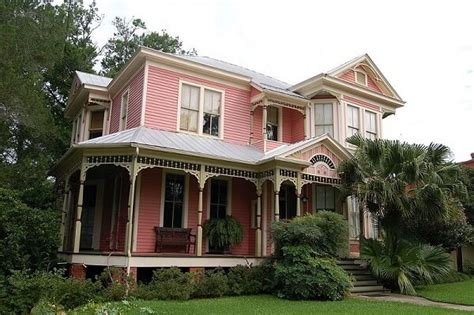 bridge house new orleans bridge house new orleans 28 images the bridge picture of algiers point new orleans