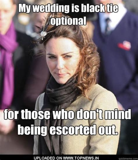 Kate Meme - 116 best kate middleton memes images on pinterest
