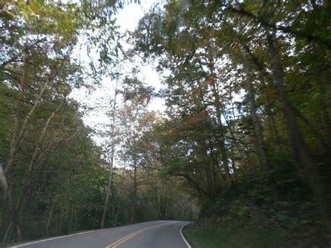 whitman hollow road lafollette tennessee lafollette