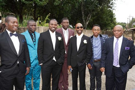 photos of thandaza muvhango thandaza wedding