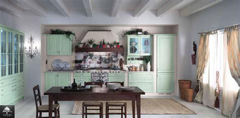 Cucina Verde Acqua by Cucina Verde Acqua Casamia Idea Di Immagine