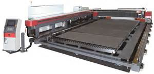 Mitsubishi Laser Advanced Laser Cutting Systems