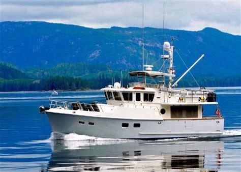 j boats for sale seattle ocean boats for sale in seattle washington