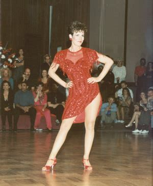 california swing dance hall of fame michelle s swing dance about michelle