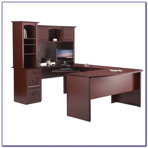 Realspace Mezza L Shaped Desk Desk Home Design Ideas Mezza L Shaped Desk