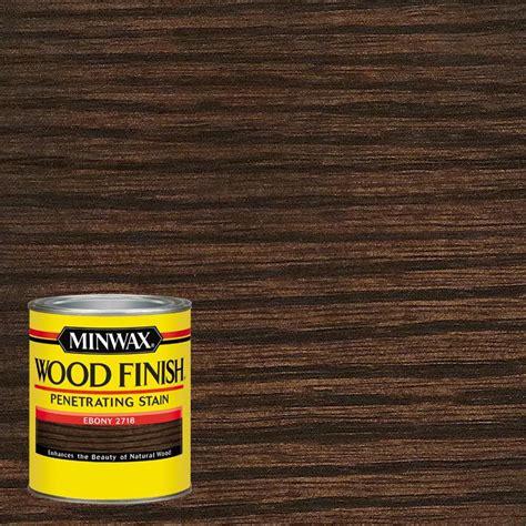 lowes gel stain 28 images minwax gel stain lowe s canada java gel stain oak kitchen