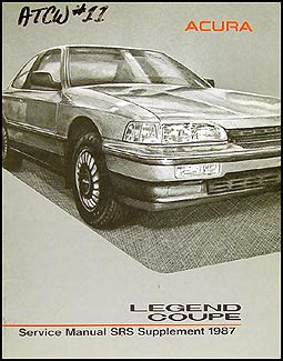 free car manuals to download 1989 acura legend seat position control acura legend service manualdownload free software programs online letitbitled
