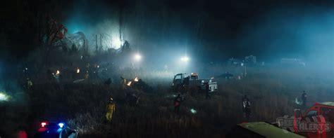 teaser trailer venom official teaser trailer hd
