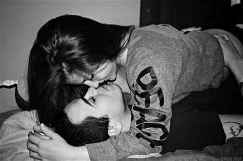 hot teenage boys google search relationship goals kiss love image 713840 on favim com