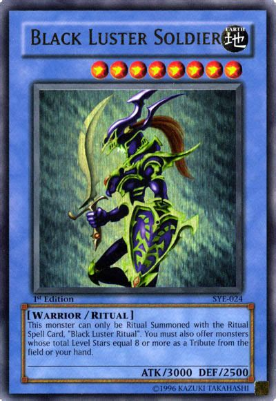 Kartu Yu Gi Oh Original Gaia The Chion Combo Sepaket Tcg the yu gi oh card duel arena 5 0 page 56 kh
