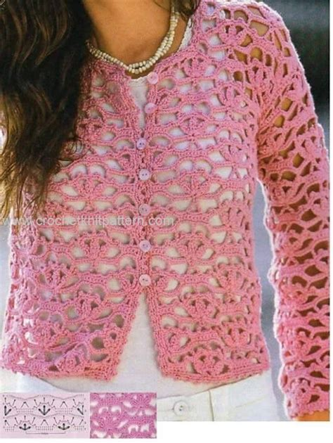 free patterns beautiful crochet patterns and knitting new woman s crochet patterns part 8 beautiful crochet