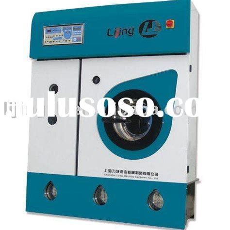 Pce Laundry Cleaning Pce Cairan Cleaning Laundry cleaning machine perc cleaning machine perc manufacturers in lulusoso page 1