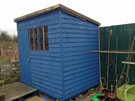Sheds Cheap Uk by Garage Storage Ideas Diy Cheap Plastic Shed Base
