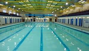 schwimmbad kufstein home www leicestermastersswimmingclub co uk