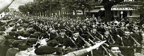 frontline madrid battlefield tours spanish civil war tour 4 days the battles for madrid