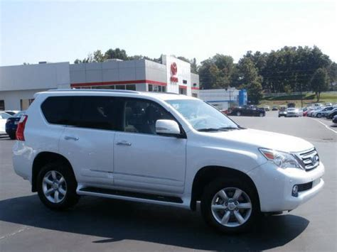 lexus dealers in kentucky used cars ky autos post