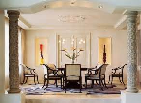 Dining Room Artwork by Art Deco Interior Designs And Furniture Ideas