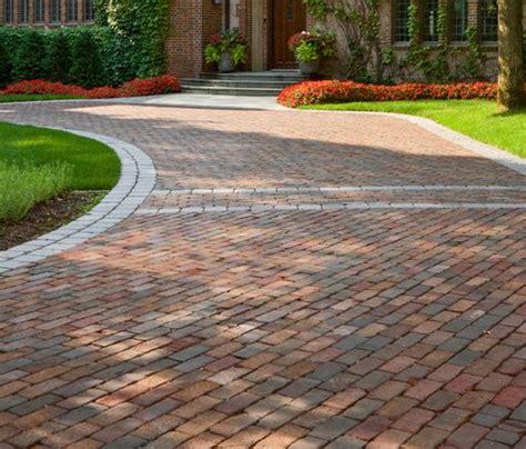 Landscape Permeability Definition 21 Best Images About Driveways On Garden